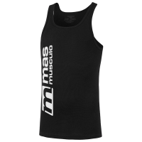 T-shirt gym tank icon - MASmusculo