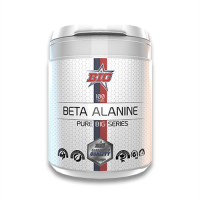 Beta Alanina - 100 tabletas [Pure Big Series] - BIG
