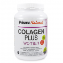 Colágeno plus woman - 300g