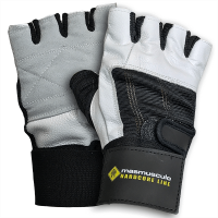 Guantes Professional Sport