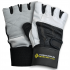 Professional Sport Gloves