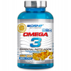 Omega 3 - 120softgels [scenit]