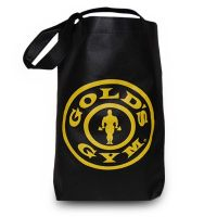 bolsa reciclable - Gold's Gym