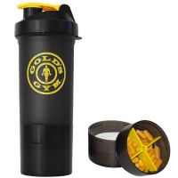 mega smart shake 800ml- Buy Online at MOREmuscle