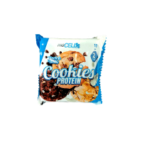 Cookies procell - 2 cookies - ProCell