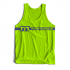 Tank Top Great Summer - MASmusculo