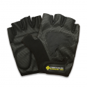 Guantes Wellness Training