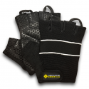 Platinum Sport Gloves