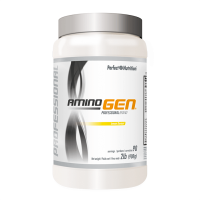 AminoGen - 908g [Perfect Nutrition] - Perfect Nutrition
