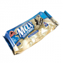 Black max totalchoc - 110g