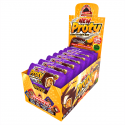 New Max Proty - 55g