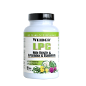LPC Liver Protector Cleanse - 90 capsule