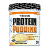 Protein pudding - 450g