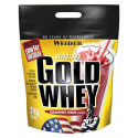 Gold Whey - 2 kg
