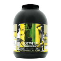 100% Whey 3,6 Kg - MTX Elite Nutrition