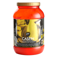Caseina 1.5 kg - MTX Elite Nutrition