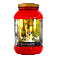 Hydrozyme - 2 kg - MTX Elite Nutrition