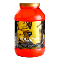 Voluzyme - 1.8 Kg [MTX Elite Nutrition] - MTX Elite Nutrition