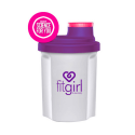 Vaso Mezclador Mini - 300ml [Fit Girl]
