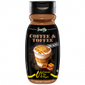 Coffee y Toffee