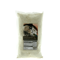 Harina de Avena Suprema - 1 Kg [MTX Elite Nutrition] - MTX Elite Nutrition
