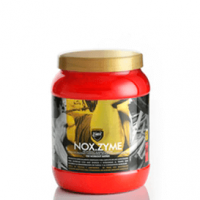 Noxyme - 600 g - MTX Elite Nutrition