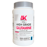 Glutamina - 1 Kg [AK Laboratories]