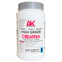 Creatina - 1 kg [AK Laboratories] - AK Laboratories