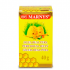 Pure Royal Jelly - 40 g