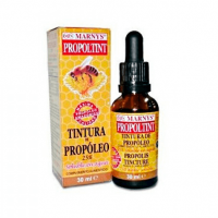Porpoltint - 30 ml