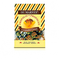 Propolis candy - 1 kg - Marnys