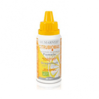 Citrubiomax - 65ml [Marnys]