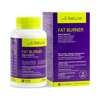 Xs fat burner - 90 capsules - 500Cosmetics