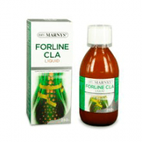 Forline CLA - 250ml [Marnys] - Marnys
