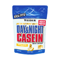 Day&Night Casein Bag - 500g