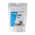 Whey Cell - 300g ProCell - 1