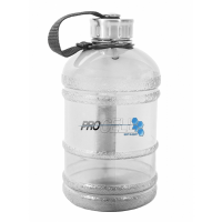 Training bottle - 1,79l