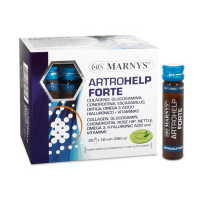 Artrohelp Forte - 20 Viales [Marnys] - Marnys