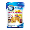 Instant oat meal - 300g