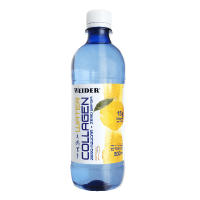 Water Collagen (Bebida de Colágeno) - 500ml