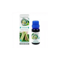 Essential oil citronella -15ml - Marnys