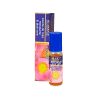 Rose hip oil & aloe vera roll-on -10ml - Marnys