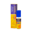 Árnica Harpagofito Roll-On - 10ml [Marnys]