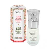 Sérum Antiedad Antioxidante - 30ml [Marnys] - Marnys