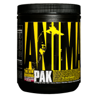 Animal pak powder - 99g