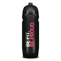 Water bottle biotech - 750ml