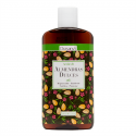 Sweet almond oil - 250ml