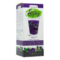 Alkaline life - 500ml