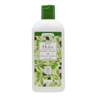 Olive oil shampoo bio - 250ml