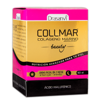 collmar beauty crema facial 60 ml - Drasanvi